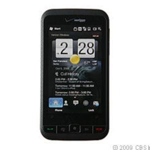 HTC - Imagio Cell Phone