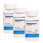 Phentramin-D Diet Pills