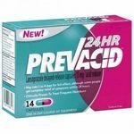 Prevacid 24 Hour