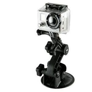 GoSports - Hero Digital Camera