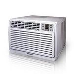 Samsung Window Air Conditioner