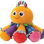 Lamaze Octotunes Baby Toy