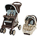 Graco Glider Travel System Stroller