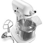 KitchenAid Pro 500 Series Bowl-Lift Stand Mixer
