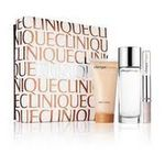Clinique Perfectly Happy Limited Edition