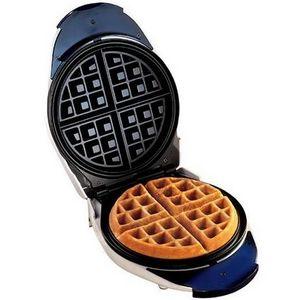 Proctor Silex Morning Baker Waffle Iron