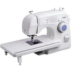 Brother Mechanical Sewing Machine XL3750