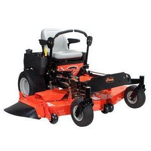 "Ariens - 26HP 60"" Zero Turn Riding Lawn Mower"