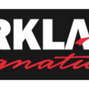 Kirkland Conditioner