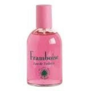 Yves Rocher Framboise Eau de Toilette Spray