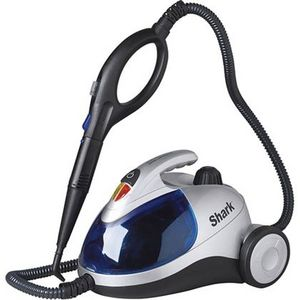 Shark Steam Carpet Cleaner Reviews Floor Matttroy