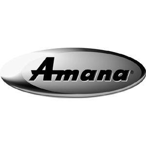 Amana 3 Burner Gas Grill plus Side Burner