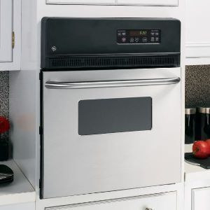 GE Wall Oven JRS06