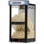 Theater II Snack Maker Popcorn Popper