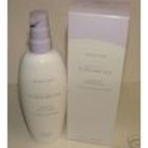 Mary Kay Timewise Visibly Fit Body Lotion New
