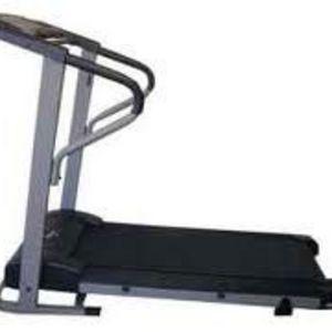 Sportscraft Treadmill