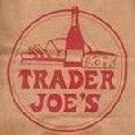 Trader Joe's Basmati Rice Medley