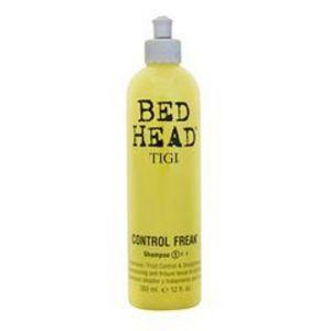 TIGI Bed Head Control Freak Shampoo