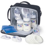 Avent Avent Isis Breast Pump