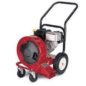 Yard Machines Leaf Blower 24A652D700