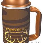 Whirley Industries 22 oz Mug