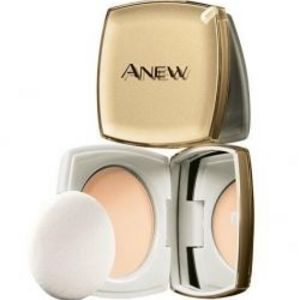 Avon ANEW Age-Transforming Pressed Powder SPF 15
