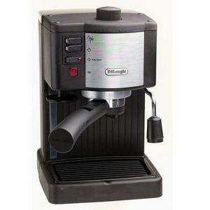 DeLonghi Espresso and Cappuccino Machine EC140B