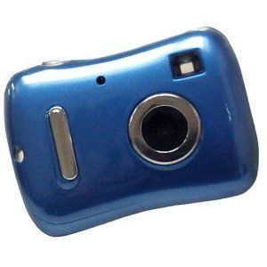 Sakar-Digital Concepts - 98379 Digital Camera