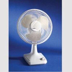 Lasko Inch Table Fan