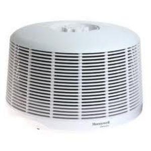 Honeywell Envirocare HEPA Air Purifier