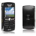BlackBerry World Edition Smartphone