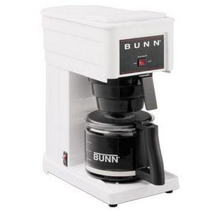 Bunn 10-Cup Home Coffee Maker