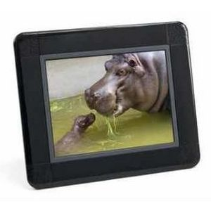 HP 8-Inch Digital Picture Frame