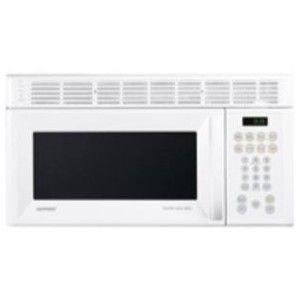 Hotpoint® RVM1535 950 Watts Microwave Oven