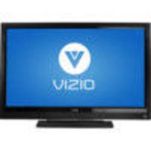 Vizio - 32 in. TV