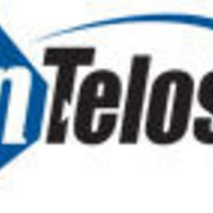 nTelos (Motorola) Provider