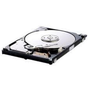 Samsung HM160HC 160GB 2.5-inch IDE/PATA Laptop Drive
