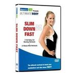 Exercise TV: Slim Down Fast