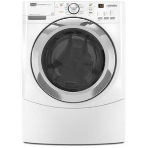 Maytag Performance Front Load All-in-One Washer/Dryer MHWE500V
