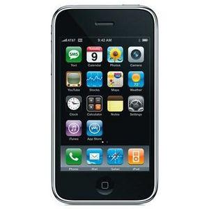 Apple iPhone 3G (16GB)