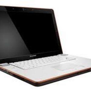 Lenovo IdeaPad Y450 Notebook PC