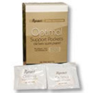 Mannatech Optimal Support Packets
