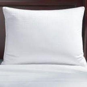 Sealy Posturepedic Encompass Pillow