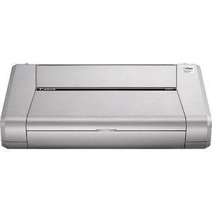 Canon Pixma iP100 InkJet Photo Printer