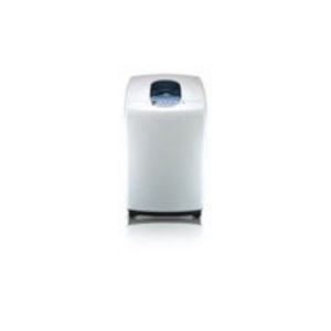 Samsung SW62ASP Top Load Washer