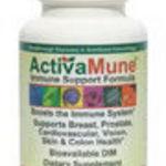 Activamune Immune Support Formula