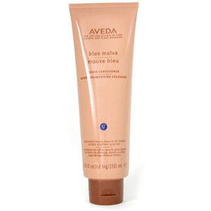 Aveda Blue Malva Conditioner