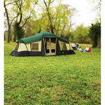 Ozark Trail 3-Room XL Vacation Lodge