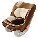 Combi Coccoro Convertible Car Seat