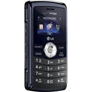 LG enV3 Cell Phone